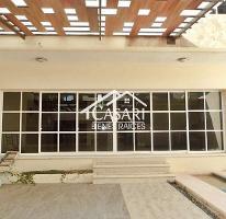Foto de casa en venta en  , condesa, acapulco de juárez, guerrero, 3859857 No. 02
