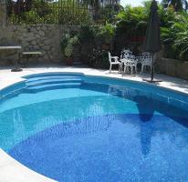 Foto de casa en renta en  , condesa, acapulco de juárez, guerrero, 586422 No. 01