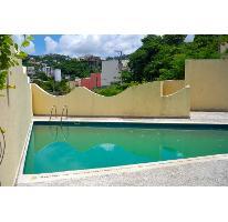 Foto de departamento en venta en  , condesa, acapulco de juárez, guerrero, 619005 No. 03