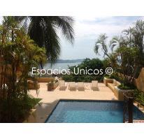 Foto de casa en venta en  , condesa, acapulco de juárez, guerrero, 619058 No. 02
