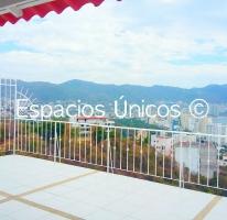 Foto de departamento en venta en, condesa, acapulco de juárez, guerrero, 819875 no 01
