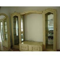 Foto de casa en venta en  , condesa, acapulco de juárez, guerrero, 974569 No. 14