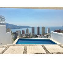 Foto de casa en venta en  , condesa, acapulco de juárez, guerrero, 2889259 No. 01