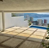 Foto de casa en venta en condesa , condesa, acapulco de juárez, guerrero, 2889259 No. 03