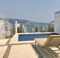 Foto de casa en venta en condesa , condesa, acapulco de juárez, guerrero, 3247425 No. 02