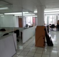 Foto de oficina en renta en condesa, condesa, cuauhtémoc, df, 528072 no 01