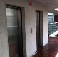 Foto de oficina en renta en, condesa, cuauhtémoc, df, 2052996 no 01