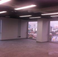 Foto de oficina en renta en, condesa, cuauhtémoc, df, 2062002 no 01