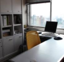 Foto de oficina en renta en, condesa, cuauhtémoc, df, 2079068 no 01