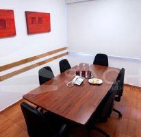 Foto de oficina en renta en, condesa, cuauhtémoc, df, 2106443 no 01