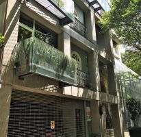 Foto de departamento en renta en, condesa, cuauhtémoc, df, 2379716 no 01