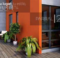 Propiedad similar 2391701 en Zona Condesa.
