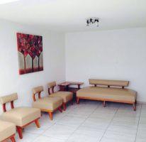 Foto de oficina en renta en, condesa, cuauhtémoc, df, 2398856 no 01