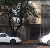 Propiedad similar 2433925 en Zona Condesa.
