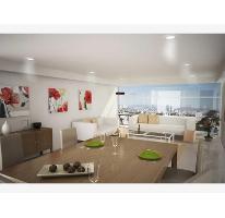Foto de departamento en venta en  , condesa, cuauhtémoc, distrito federal, 1212387 No. 01