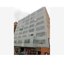 Foto de edificio en venta en  , condesa, cuauhtémoc, distrito federal, 1230363 No. 01