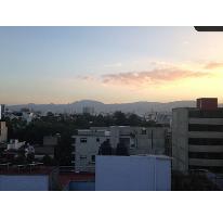 Foto de departamento en venta en, condesa, cuauhtémoc, df, 1532370 no 01