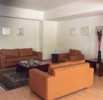 Foto de departamento en renta en  , condesa, cuauhtémoc, distrito federal, 2093752 No. 01