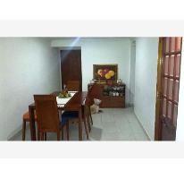 Foto de departamento en venta en, condesa, cuauhtémoc, df, 2210398 no 01