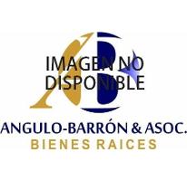 Foto de oficina en renta en  , condesa, cuauhtémoc, distrito federal, 2304476 No. 01
