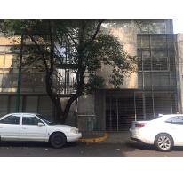 Foto de departamento en renta en, condesa, cuauhtémoc, df, 2433925 no 01