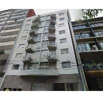 Foto de departamento en venta en  , condesa, cuauhtémoc, distrito federal, 2469797 No. 01
