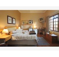 Foto de departamento en venta en  , condesa, cuauhtémoc, distrito federal, 2556542 No. 01