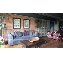 Foto de departamento en venta en  , condesa, cuauhtémoc, distrito federal, 2571036 No. 01