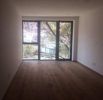 Foto de casa en renta en  , condesa, cuauhtémoc, distrito federal, 2598034 No. 01