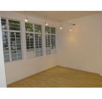 Foto de casa en renta en  , condesa, cuauhtémoc, distrito federal, 2598792 No. 01