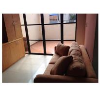 Foto de casa en venta en  , condesa, cuauhtémoc, distrito federal, 2611940 No. 01
