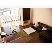 Foto de departamento en venta en  , condesa, cuauhtémoc, distrito federal, 2675403 No. 01