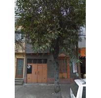 Foto de casa en venta en  , condesa, cuauhtémoc, distrito federal, 2717414 No. 01