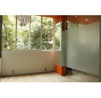 Foto de oficina en renta en  , condesa, cuauhtémoc, distrito federal, 2719433 No. 01