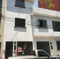 Foto de casa en renta en jojutla , condesa, cuauhtémoc, distrito federal, 2720260 No. 01