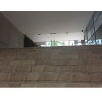 Foto de departamento en venta en  , condesa, cuauhtémoc, distrito federal, 2725657 No. 01