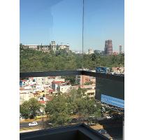 Foto de departamento en venta en  , condesa, cuauhtémoc, distrito federal, 2735054 No. 01