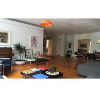 Foto de departamento en venta en  , condesa, cuauhtémoc, distrito federal, 2744897 No. 01