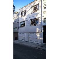 Foto de casa en venta en  , condesa, cuauhtémoc, distrito federal, 2789175 No. 01