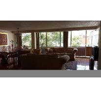 Foto de departamento en venta en  , condesa, cuauhtémoc, distrito federal, 2791289 No. 01
