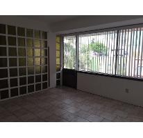 Foto de departamento en venta en  , condesa, cuauhtémoc, distrito federal, 2797532 No. 01