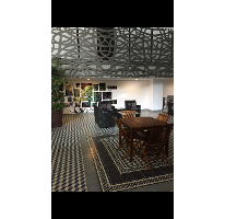 Foto de departamento en renta en  , condesa, cuauhtémoc, distrito federal, 2801686 No. 01