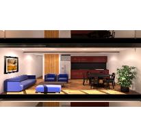 Foto de casa en venta en  , condesa, cuauhtémoc, distrito federal, 2804565 No. 01