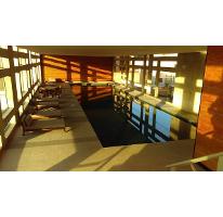 Foto de departamento en renta en  , condesa, cuauhtémoc, distrito federal, 2809061 No. 01