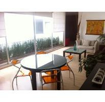 Foto de departamento en renta en  , condesa, cuauhtémoc, distrito federal, 2831678 No. 01