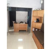 Foto de oficina en renta en  , condesa, cuauhtémoc, distrito federal, 2836647 No. 01