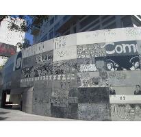 Foto de departamento en renta en  , condesa, cuauhtémoc, distrito federal, 2837804 No. 01