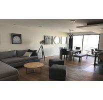 Foto de departamento en renta en  , condesa, cuauhtémoc, distrito federal, 2872580 No. 01