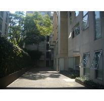 Foto de departamento en renta en  , condesa, cuauhtémoc, distrito federal, 2873438 No. 01