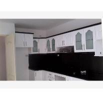Foto de departamento en venta en  , condesa, cuauhtémoc, distrito federal, 2878136 No. 01